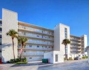 555 Fillmore Avenue Unit #201, Cape Canaveral image