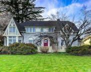 5221 Lake Washington Blvd S, Seattle image