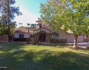 202 E Brook Hollow Drive, Phoenix image