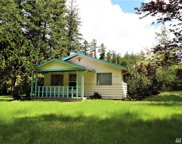 17515 State Route 302  NW, Gig Harbor image
