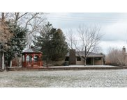 2041 51st Ave, Greeley image