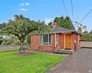 9745 3rd Ave NW, Seattle image