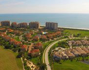 40 Casa Bella Circle Unit 1103, Palm Coast image