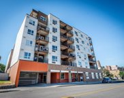 429 St Paul Street Unit 604, Kamloops image