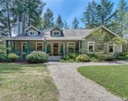 12508 137th Ave NW, Gig Harbor image