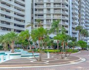 20281 E Country Club Dr Unit #306, Aventura image