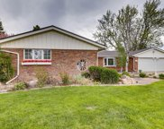 13255 Winfield Place, Golden image