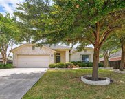 808 Meadow Bluff Ct, Round Rock image
