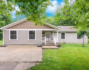 3525 Patterson  Road, Tate Twp image