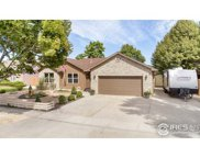 204 Sioux Dr, Berthoud image