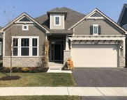1091 Ironwood Court, Glenview image
