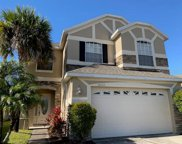 14520 Huntcliff Park Way, Orlando image
