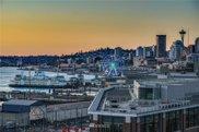 590 1st Avenue S Unit #912, Seattle image