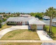 151 Sea Isle Circle, South Daytona image