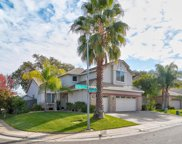 9673  Darley Way, Elk Grove image