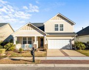 1504 Culbertson Ave., Myrtle Beach image