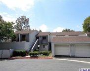 535   S Ranch View Circle, Anaheim Hills image