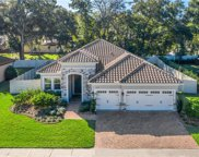 2264 Argo Wood Way, Apopka image