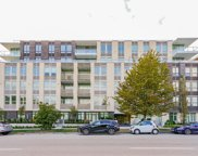 6733 Cambie Street Unit 302, Vancouver image