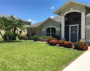 2644 SW 32nd ST, Cape Coral image