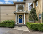 6362 Swift Ave S, Seattle image