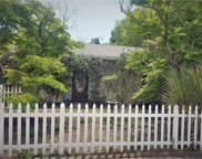 4410 W Lackland Place, Tampa image