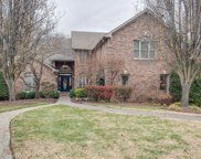 9489 Waterfall Rd, Brentwood image