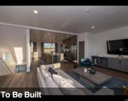 458 S 700  W Unit 108, American Fork image