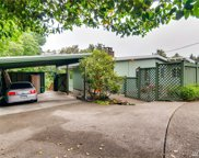 10721 5th Ave NW, Seattle image