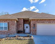 20813 E 50th Terrace Drive, Blue Springs image