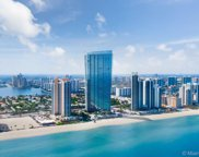 18975 Collins Ave Unit #4701, Sunny Isles Beach image