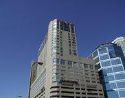 433 S 7th Street Unit #1625, Minneapolis image