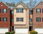 2297 Spin Drift Way, Lawrenceville image
