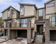 3069 NW Canyon Springs, Bend, OR image