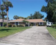 103 Sea Street, New Smyrna Beach image