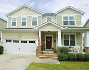 212 Plott Hound Lane, Wake Forest image