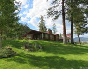 1071 Customs Rd, Curlew image