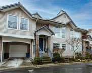 8716 Walnut Grove Drive Unit 55, Langley image