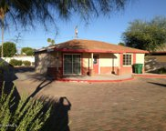 22209 S Ellsworth Road, Queen Creek image