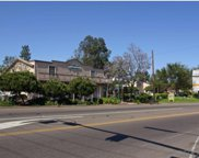13881 Campo Rd, Jamul image