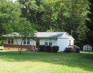 315 Hillcrest  Drive, Huntersville image