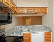 8545 Midpark Road Unit 2, Dallas image