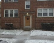 2837 West Summerdale Avenue Unit 2E, Chicago image