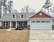 6127 Cates Bay Hwy., Conway image