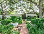 2808 S Beach Drive, Tampa image