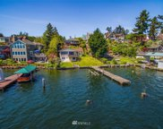 8660 Island Drive S, Seattle image