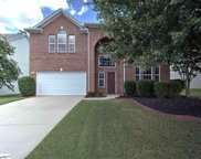 8 Slow Creek Drive, Simpsonville image