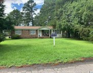 308 Heritage Rd., Conway image