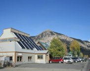 619 Gothic, Crested Butte image