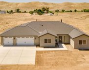 1202 Gretlein, Bakersfield image